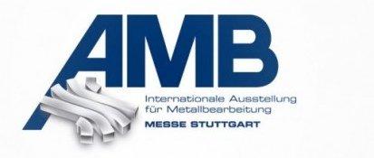 AMB_1
