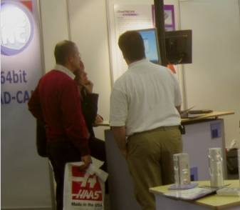 Euromold_2005_2